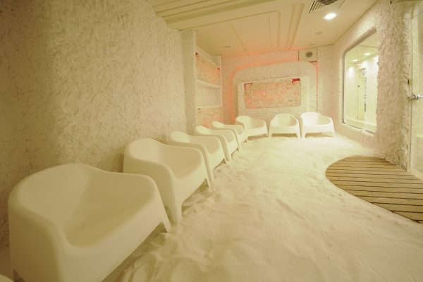 Men Salt Room (1)