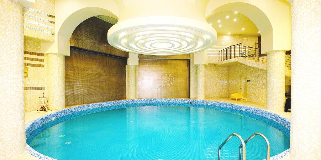 (Pool) (1)