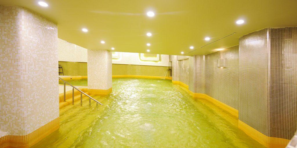 (Pool) (2)
