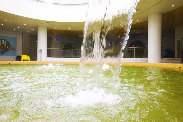 (Pool) (3)